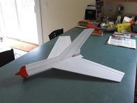 Name: planes-rockets.jpg (1).jpg