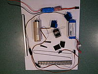 Name: WP_000618.jpg