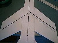 Name: WP_000662.jpg