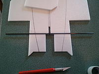 Name: WP_000672.jpg