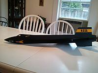 Name: WP_000785.jpg