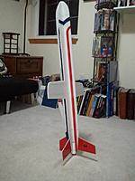 Name: WP_000761.jpg