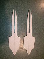 Name: WP_000911.jpg