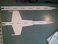 Name: WP_000924.jpg