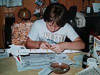 Name: WP_000951.jpg