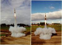 Name: 4v2launch.jpg