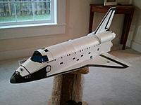 Name: shuttle-done.jpg