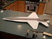 Name: WP_001176.jpg