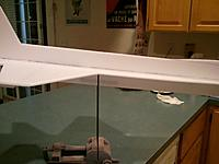 Name: WP_001180.jpg