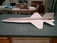 Name: WP_001179.jpg