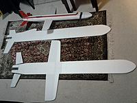 Name: WP_000001.jpg