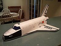 Name: WP_001135.jpg