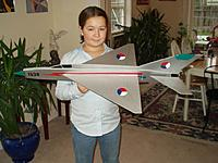 Name: mig21.jpg