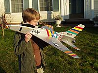 Name: supersabre.jpg