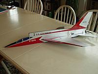 Name: ultrasabre.jpg