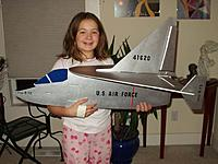 Name: vertijet.jpg