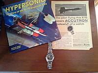 Name: WP_000668 (2).jpg