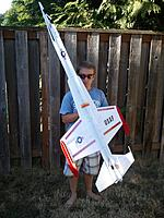 Name: WP_001884.jpg