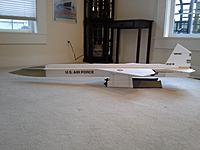 Name: WP_000686.jpg