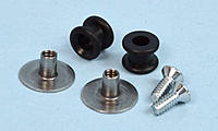 Name: rail_button_flanged_main.jpg
