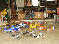 Name: franksplanes2 (1).jpg