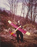 Name: IMG_0007.jpg