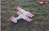 Name: IMG_0070.jpg