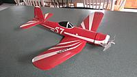 Name: WP_20131011_002.jpg
