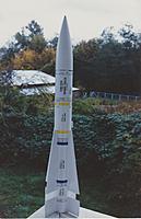 Name: IMG_0002.jpg Views: 20 Size: 90.0 KB Description: Estes Phoenix Missile