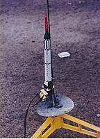 Name: IMG_0004.jpg Views: 20 Size: 120.2 KB Description: Micro Mercury Redstone