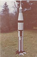 Name: IMG_0021.jpg Views: 15 Size: 103.8 KB Description: Estes Saturn 1B
