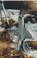 Name: IMG_0033.jpg Views: 17 Size: 138.6 KB Description: Estes Shuttle