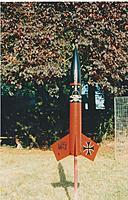 Name: IMG_0053.jpg Views: 13 Size: 170.8 KB Description: Der Big Red Max