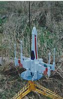 Name: IMG_0086.jpg Views: 16 Size: 152.9 KB Description: X-wing