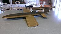 Name: WP_20131222_001.jpg