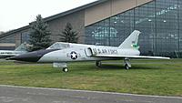 Name: WP_20131230_005.jpg