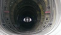 Name: WP_20131230_008.jpg