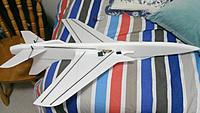 Name: WP_20140106_001.jpg