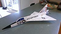 Name: WP_20140101_003.jpg
