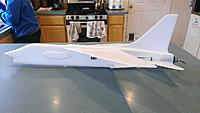 Name: WP_20140127_001.jpg