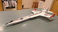 Name: WP_20150428_003.jpg