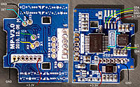 Name: ITG3205 MP-V3.0 I2C connections.jpg