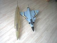 Name: viggen.jpg