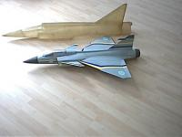 Name: viggen2.jpg