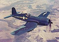 Name: 800px-AU-1_Corsair_in_flight_1952.jpg