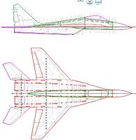 Name: 0701 Mig29 - Fulcrum.jpg