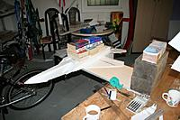 Name: blog12080501.jpg
