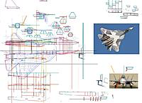 Name: PF001.JPG