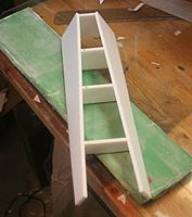 Name: bu004.JPG