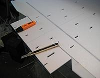 Name: s06p002.JPG